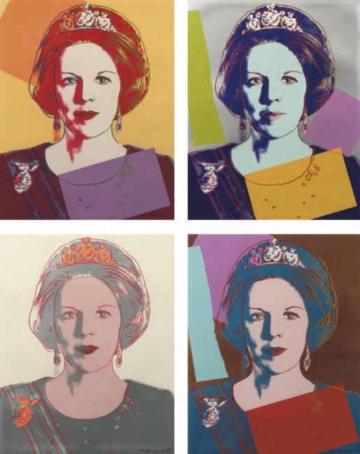 "<a class=""recordlink artists"" href=""/explore/artists/82875"" title=""Andy Warhol""><span class=""text"">Andy Warhol</span></a>"