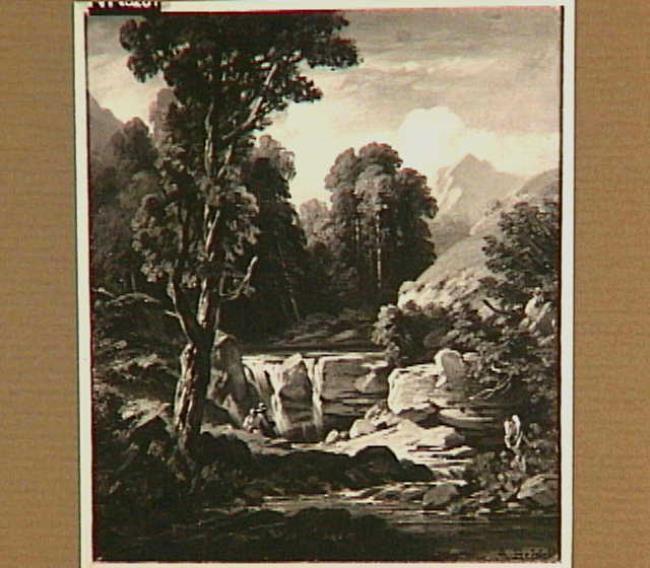 "<a class=""recordlink artists"" href=""/explore/artists/71826"" title=""August Seidel""><span class=""text"">August Seidel</span></a>"