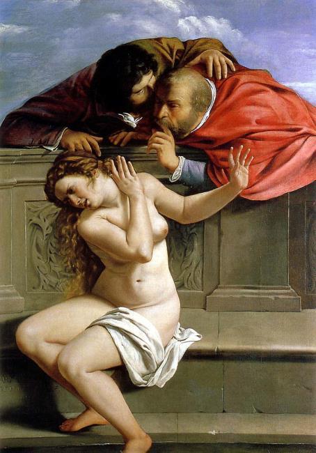 "<a class=""recordlink artists"" href=""/explore/artists/30922"" title=""Artemisia Gentileschi""><span class=""text"">Artemisia Gentileschi</span></a>"