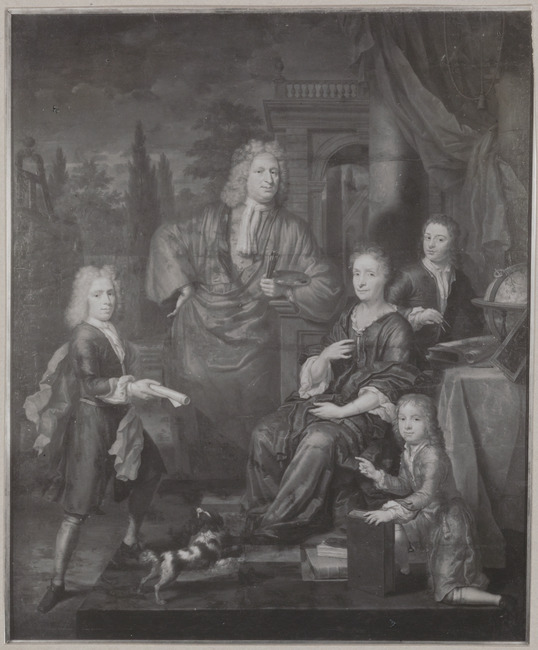 "<a class=""recordlink artists"" href=""/explore/artists/84874"" title=""Thomas van der Wilt""><span class=""text"">Thomas van der Wilt</span></a>"