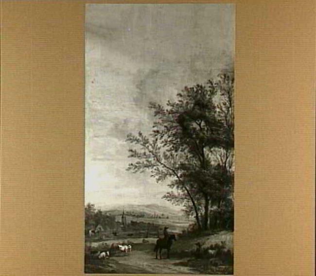 "<a class=""recordlink artists"" href=""/explore/artists/1984"" title=""Anoniem""><span class=""text"">Anoniem</span></a> <a class=""thesaurus"" href=""/en/explore/thesaurus?term=29960&domain=PLAATS"" title=""Noordelijke Nederlanden (historische regio)"" >Noordelijke Nederlanden (historische regio)</a> laatste kwart 18e eeuw"