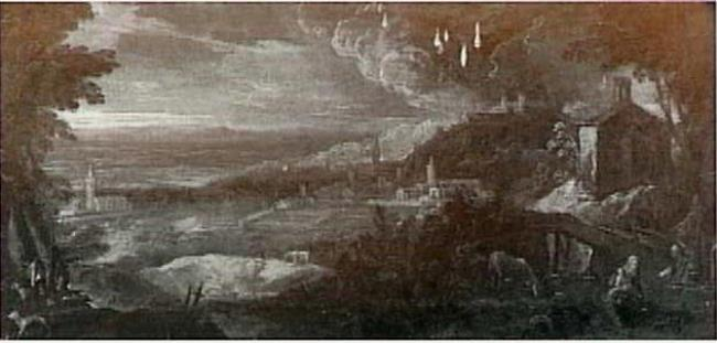 "omgeving van <a class=""recordlink artists"" href=""/explore/artists/77714"" title=""Lodewijk Toeput""><span class=""text"">Lodewijk Toeput</span></a>"
