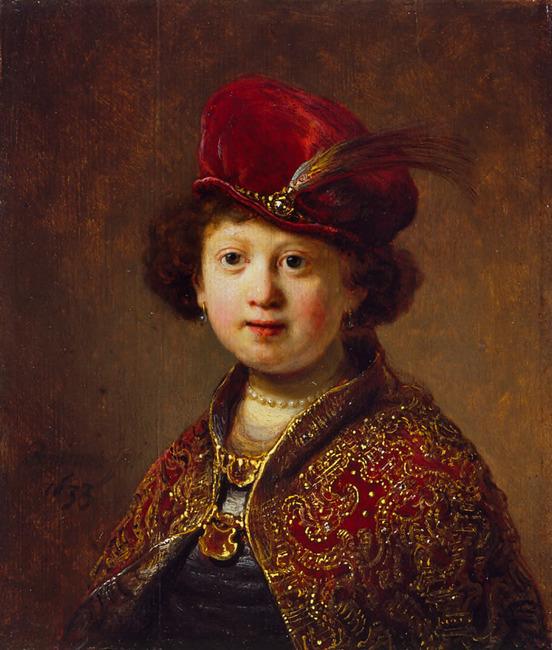 "studio of <a class=""recordlink artists"" href=""/explore/artists/66219"" title=""Rembrandt""><span class=""text"">Rembrandt</span></a> possibly <a class=""recordlink artists"" href=""/explore/artists/28322"" title=""Govert Flinck""><span class=""text"">Govert Flinck</span></a>"