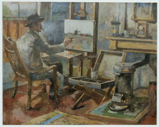 "<a class=""recordlink artists"" href=""/explore/artists/89873"" title=""Adriaan de la Rivière""><span class=""text"">Adriaan de la Rivière</span></a>"