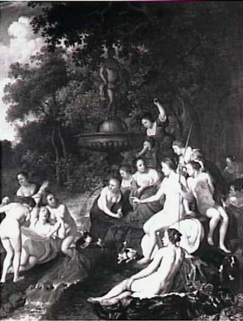 "<a class=""recordlink artists"" href=""/explore/artists/50782"" title=""Jacob van Loo""><span class=""text"">Jacob van Loo</span></a>"