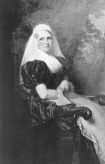"<a class=""recordlink artists"" href=""/explore/artists/8638"" title=""Christoffel Bisschop (1828-1904)""><span class=""text"">Christoffel Bisschop (1828-1904)</span></a>"