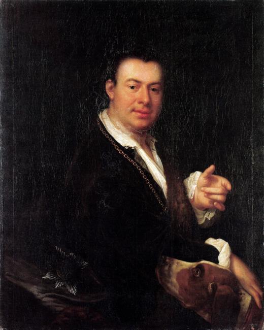 """<a class=""""recordlink artists"""" href=""""/explore/artists/52425"""" title=""""Ádám Mányoki""""><span class=""""text"""">Ádám Mányoki</span></a>"""