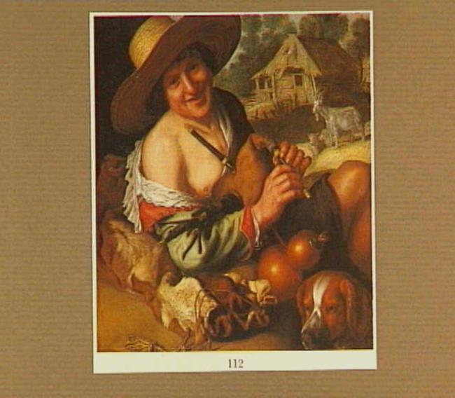 "<a class=""recordlink artists"" href=""/explore/artists/85741"" title=""Peter Wtewael""><span class=""text"">Peter Wtewael</span></a>"