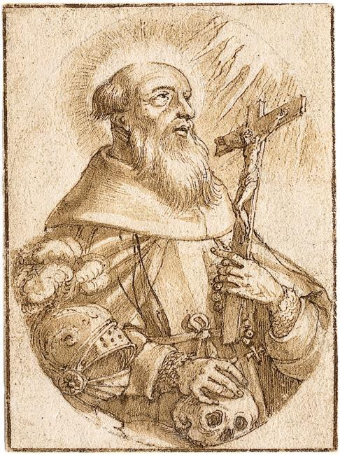 """<a class=""""recordlink artists"""" href=""""/explore/artists/84225"""" title=""""Hieronymus Wierix""""><span class=""""text"""">Hieronymus Wierix</span></a>"""