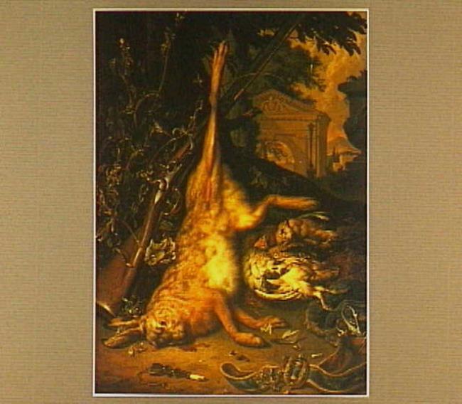 "<a class=""recordlink artists"" href=""/explore/artists/79070"" title=""Dirk Valkenburg""><span class=""text"">Dirk Valkenburg</span></a>"