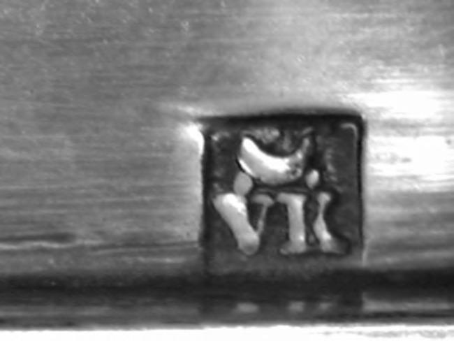 """<a class=""""recordlink artists"""" href=""""/explore/artists/23517"""" title=""""Gerardus Willem van Dokkum""""><span class=""""text"""">Gerardus Willem van Dokkum</span></a> <a class=""""recordlink artists"""" href=""""/explore/artists/358269"""" title=""""Koninklijke Nederlandsche Fabriek van Gouden en Zilveren Werken J.M. van Kempen & Zonen""""><span class=""""text"""">Koninklijke Nederlandsche Fabriek van Gouden en Zilveren Werken J.M. van Kempen & Zonen</span></a>"""