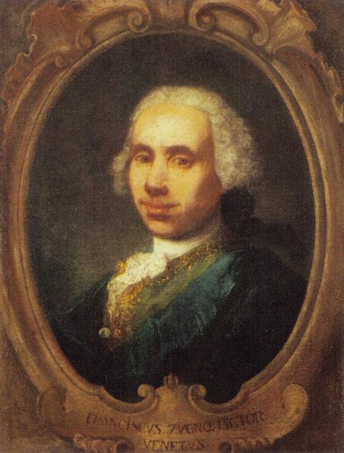 "<a class=""recordlink artists"" href=""/explore/artists/50741"" title=""Pietro Longhi""><span class=""text"">Pietro Longhi</span></a>"