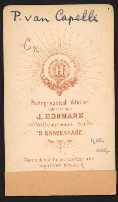 "<a class=""recordlink artists"" href=""/explore/artists/390614"" title=""Jacob Hohmann""><span class=""text"">Jacob Hohmann</span></a>"