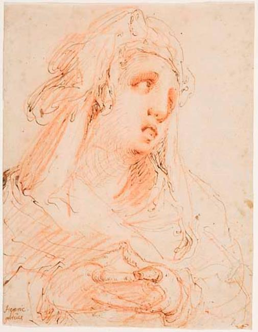 """possibly <a class=""""recordlink artists"""" href=""""/explore/artists/32515"""" title=""""Hendrick Goltzius""""><span class=""""text"""">Hendrick Goltzius</span></a>"""