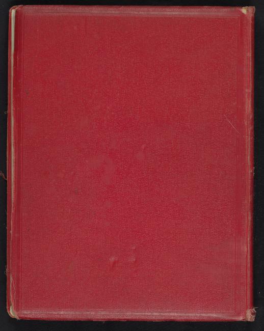"<a class=""recordlink artists"" href=""/explore/artists/1984"" title=""Anoniem""><span class=""text"">Anoniem</span></a> ca. 1912-1916"