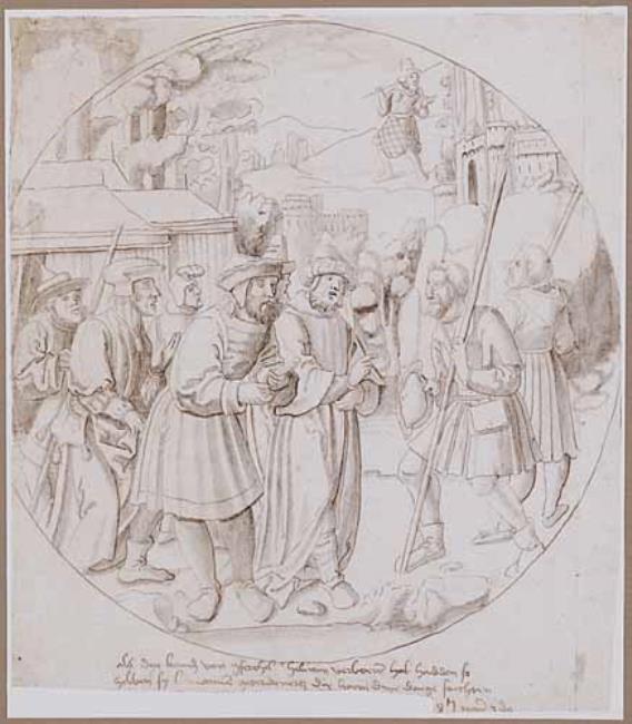 "<a class=""recordlink artists"" href=""/explore/artists/113417"" title=""Monogrammist MC (Zuidelijke Nederlanden 16de eeuw)""><span class=""text"">Monogrammist MC (Zuidelijke Nederlanden 16de eeuw)</span></a>"