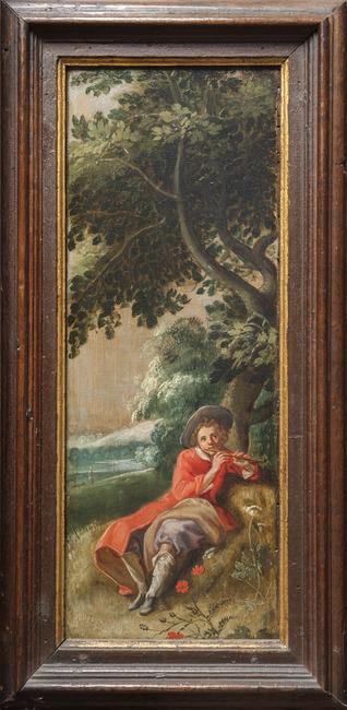 "<a class=""recordlink artists"" href=""/explore/artists/1984"" title=""Anoniem""><span class=""text"">Anoniem</span></a> 1616-1620 of 1618-1623"