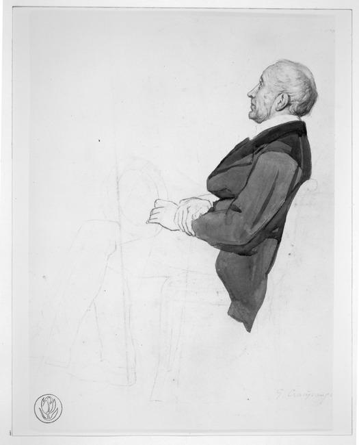 "<a class=""recordlink artists"" href=""/explore/artists/18943"" title=""Reinier Craeyvanger""><span class=""text"">Reinier Craeyvanger</span></a>"