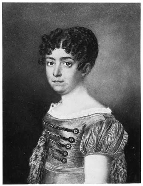 """<a class=""""recordlink artists"""" href=""""/explore/artists/27023"""" title=""""Henriette Antoinette van Eys""""><span class=""""text"""">Henriette Antoinette van Eys</span></a>"""