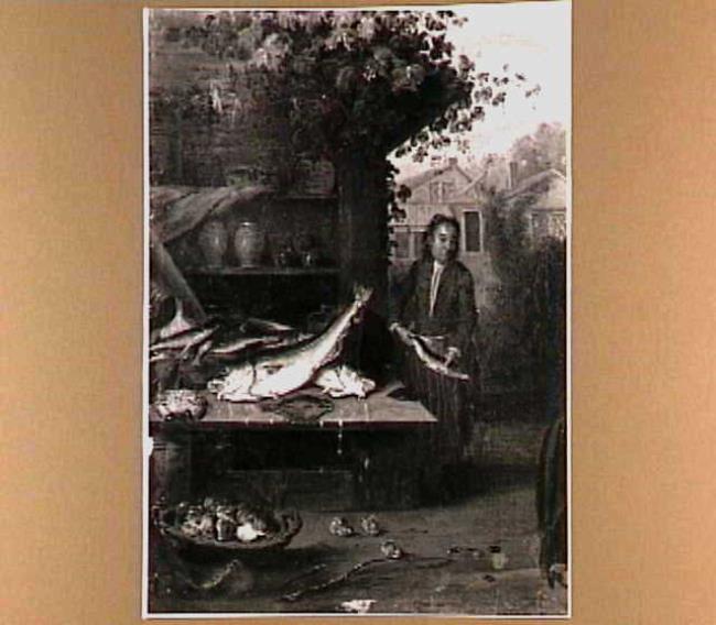 """(naar?) <a class=""""recordlink artists"""" href=""""/explore/artists/1869"""" title=""""Pieter Angellis""""><span class=""""text"""">Pieter Angellis</span></a>"""