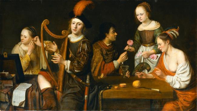 "<a class=""recordlink artists"" href=""/explore/artists/1011"" title=""Herman van Aldewereld""><span class=""text"">Herman van Aldewereld</span></a>"