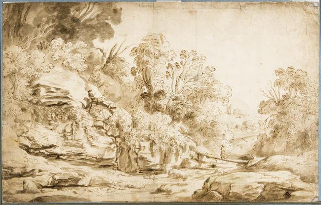 """school van <a class=""""recordlink artists"""" href=""""/explore/artists/63962"""" title=""""Cornelis van Poelenburch""""><span class=""""text"""">Cornelis van Poelenburch</span></a>"""