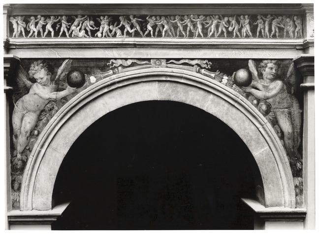 "toegeschreven aan <a class=""recordlink artists"" href=""/explore/artists/256706"" title=""Giovanni Balducci (1550)""><span class=""text"">Giovanni Balducci (1550)</span></a>"