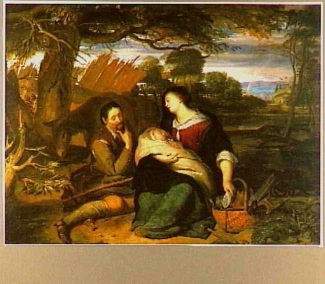 """<a class=""""recordlink artists"""" href=""""/explore/artists/57499"""" title=""""Carel de Moor (II)""""><span class=""""text"""">Carel de Moor (II)</span></a>"""