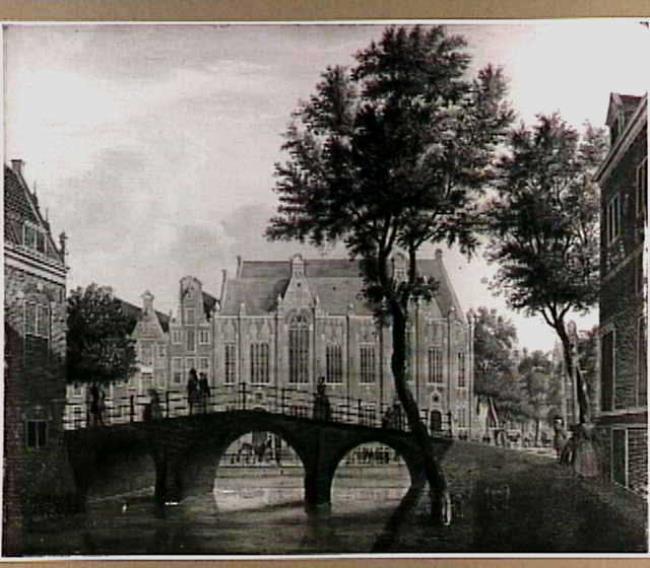 """<a class=""""recordlink artists"""" href=""""/explore/artists/7986"""" title=""""Jan de Beijer""""><span class=""""text"""">Jan de Beijer</span></a>"""