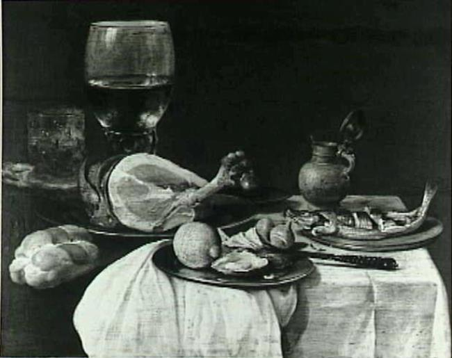 "(was) <a class=""recordlink artists"" href=""/explore/artists/17003"" title=""Pieter Claesz.""><span class=""text"">Pieter Claesz.</span></a>"