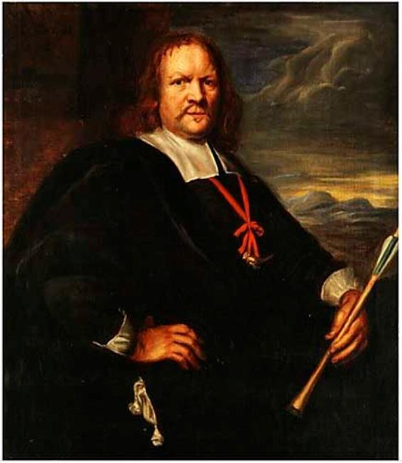 """attributed to <a class=""""recordlink artists"""" href=""""/explore/artists/60661"""" title=""""Jacob van Oost (II)""""><span class=""""text"""">Jacob van Oost (II)</span></a>"""