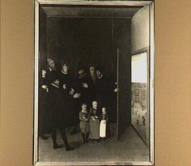 "<a class=""recordlink artists"" href=""/explore/artists/1984"" title=""Anoniem""><span class=""text"">Anoniem</span></a> <a class=""thesaurus"" href=""/nl/explore/thesaurus?term=29960&domain=PLAATS"" title=""Noordelijke Nederlanden (historische regio)"" >Noordelijke Nederlanden (historische regio)</a> 1619"