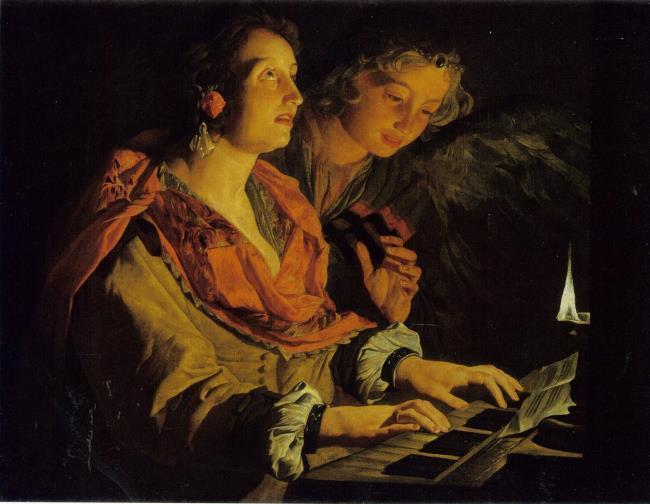 "<a class=""recordlink artists"" href=""/explore/artists/75464"" title=""Matthias Stom""><span class=""text"">Matthias Stom</span></a>"