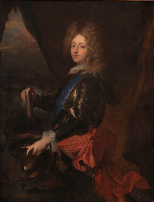 """<a class=""""recordlink artists"""" href=""""/explore/artists/66892"""" title=""""Hyacinthe Rigaud""""><span class=""""text"""">Hyacinthe Rigaud</span></a>"""