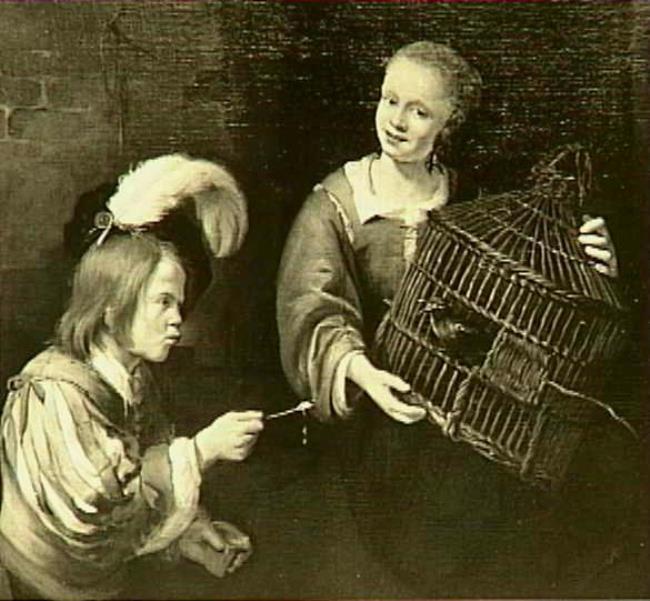 """<a class=""""recordlink artists"""" href=""""/explore/artists/59912"""" title=""""Pieter van Noort""""><span class=""""text"""">Pieter van Noort</span></a>"""