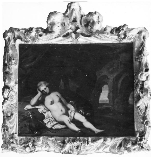 "<a class=""recordlink artists"" href=""/explore/artists/38840"" title=""Gerard Hoet (I)""><span class=""text"">Gerard Hoet (I)</span></a>"