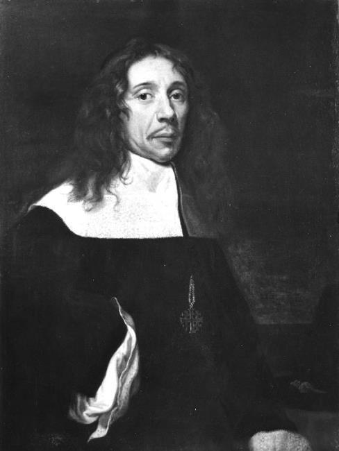 "<a class=""recordlink artists"" href=""/explore/artists/1989"" title=""Pieter van Anraedt""><span class=""text"">Pieter van Anraedt</span></a>"