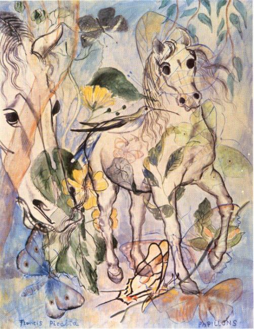 "<a class=""recordlink artists"" href=""/explore/artists/63256"" title=""Francis Picabia""><span class=""text"">Francis Picabia</span></a>"