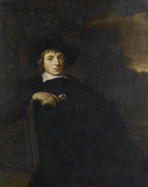 "<a class=""recordlink artists"" href=""/explore/artists/1984"" title=""Anoniem""><span class=""text"">Anoniem</span></a> <a class=""thesaurus"" href=""/en/explore/thesaurus?term=29960&domain=PLAATS"" title=""Noordelijke Nederlanden (historische regio)"" >Noordelijke Nederlanden (historische regio)</a> derde kwart 17de eeuw"