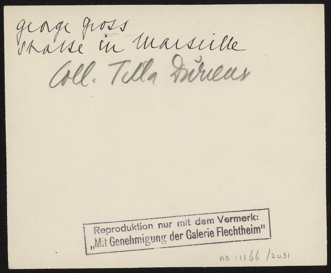 "<a class=""recordlink artists"" href=""/explore/artists/34262"" title=""Georg Grosz""><span class=""text"">Georg Grosz</span></a>"