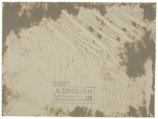 "<a class=""recordlink artists"" href=""/explore/artists/224928"" title=""Lex Dingjan""><span class=""text"">Lex Dingjan</span></a>"