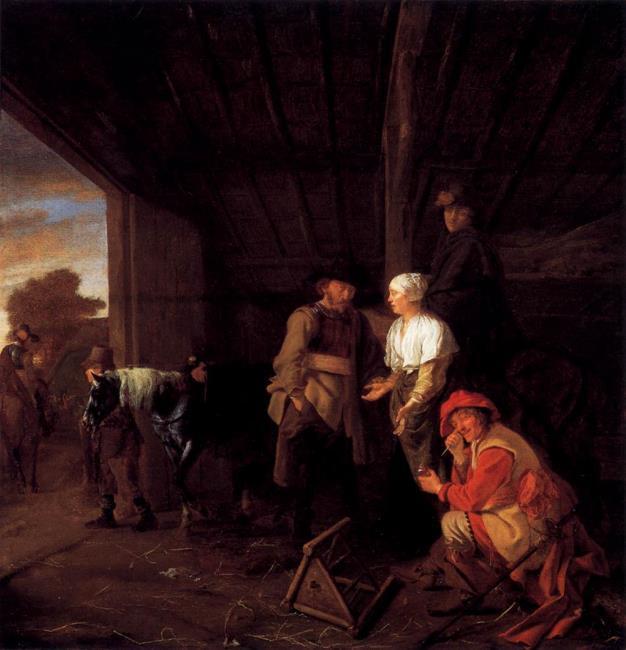 "<a class=""recordlink artists"" href=""/explore/artists/42770"" title=""Ludolf de Jongh""><span class=""text"">Ludolf de Jongh</span></a>"