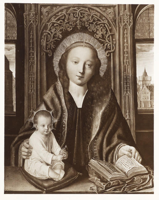 "after <a class=""recordlink artists"" href=""/explore/artists/53166"" title=""Quinten Massijs (I)""><span class=""text"">Quinten Massijs (I)</span></a>"