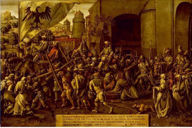"""naar <a class=""""recordlink artists"""" href=""""/explore/artists/24586"""" title=""""Albrecht Dürer""""><span class=""""text"""">Albrecht Dürer</span></a>"""