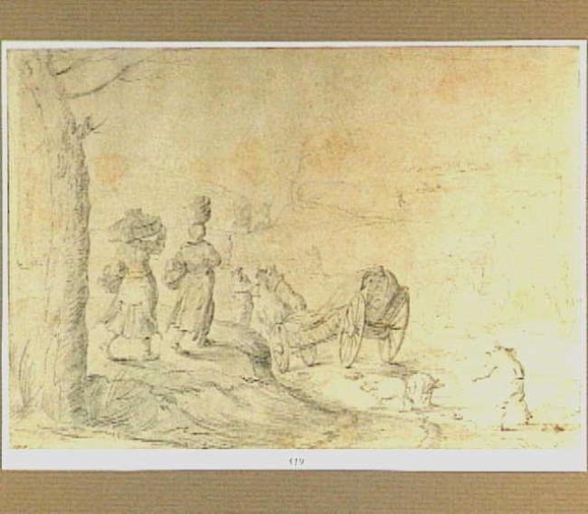 """omgeving van <a class=""""recordlink artists"""" href=""""/explore/artists/13288"""" title=""""Jan Brueghel (I)""""><span class=""""text"""">Jan Brueghel (I)</span></a>"""