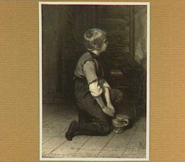 "<a class=""recordlink artists"" href=""/explore/artists/1197"" title=""August Allebé""><span class=""text"">August Allebé</span></a>"