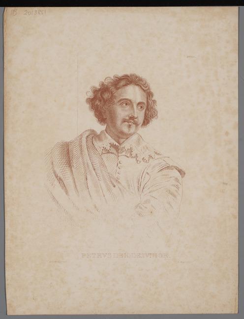 "after <a class=""recordlink artists"" href=""/explore/artists/366138"" title=""Edward Mitchell""><span class=""text"">Edward Mitchell</span></a> after <a class=""recordlink artists"" href=""/explore/artists/25230"" title=""Anthony van Dyck""><span class=""text"">Anthony van Dyck</span></a>"