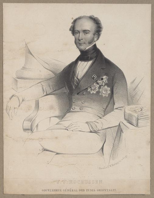 "naar <a class=""recordlink artists"" href=""/explore/artists/63372"" title=""Nicolaas Pieneman (1809-1860)""><span class=""text"">Nicolaas Pieneman (1809-1860)</span></a> gedrukt door <a class=""recordlink artists"" href=""/explore/artists/56013"" title=""Steendrukkerij C.W. Mieling""><span class=""text"">Steendrukkerij C.W. Mieling</span></a>"