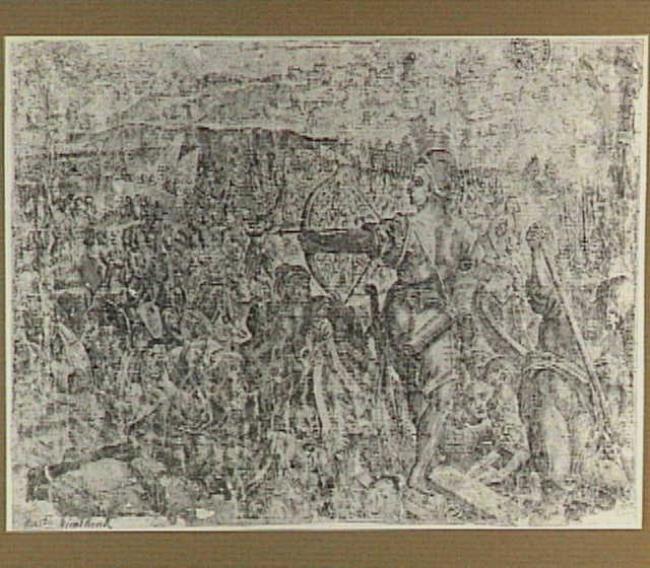 "after <a class=""recordlink artists"" href=""/explore/artists/75652"" title=""Jan van der Straet""><span class=""text"">Jan van der Straet</span></a>"