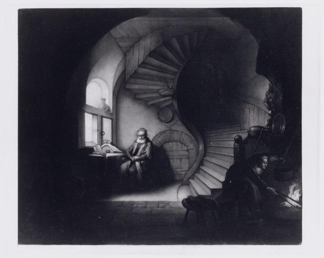 """<a class=""""recordlink artists"""" href=""""/explore/artists/84479"""" title=""""Samuel de Wilde""""><span class=""""text"""">Samuel de Wilde</span></a> naar <a class=""""recordlink artists"""" href=""""/explore/artists/66219"""" title=""""Rembrandt""""><span class=""""text"""">Rembrandt</span></a> of naar atelier van <a class=""""recordlink artists"""" href=""""/explore/artists/66219"""" title=""""Rembrandt""""><span class=""""text"""">Rembrandt</span></a>"""